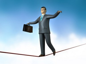 Como definir o seu perfil de investimento - riscos - Seu Guia de Investimentos