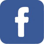 Facebook Seu Guia de Investimentos