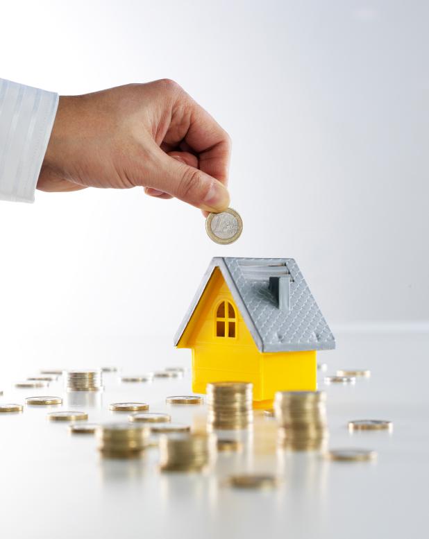 Fundos Imobiliários - Como Funcionam  I (2)- Seu Guia de Investimentos