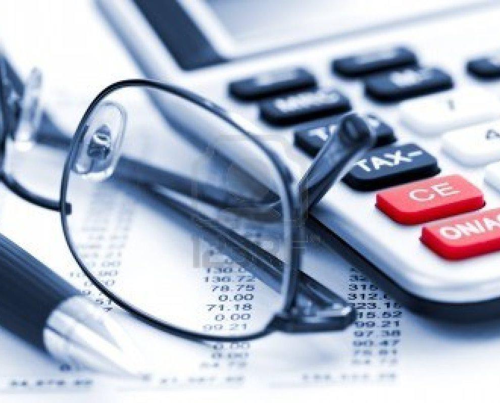Fundos Imobiliários - Como Funcionam II - Seu Guia de Investimentos
