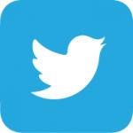 Twitter Seu Guia de Investimentos