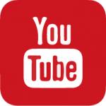 Youtube Seu Guia de Investimentos