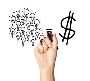 4 dicas de investimentos para iniciantes - ideias e dicas 3 -  Seu Guia de Investimentos