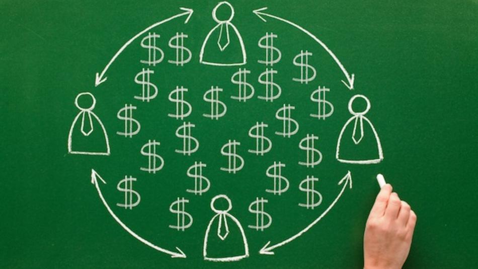 5 mitos sore investimentos para iniciantes - Teorias - Seu Guia de Investimentos