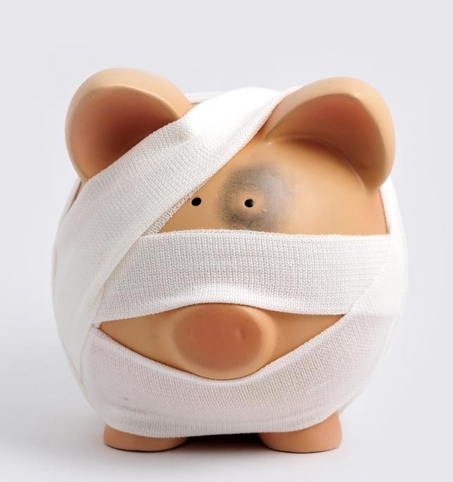 Como economizar dinheiro - gastos desnecessários I - Seu Guia de Investimentos