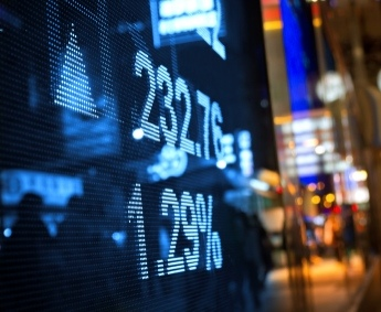 Guia do iniciante - dicas como investir na bolsa de valores - Bolsa 2 - Seu Guia de Investimentos