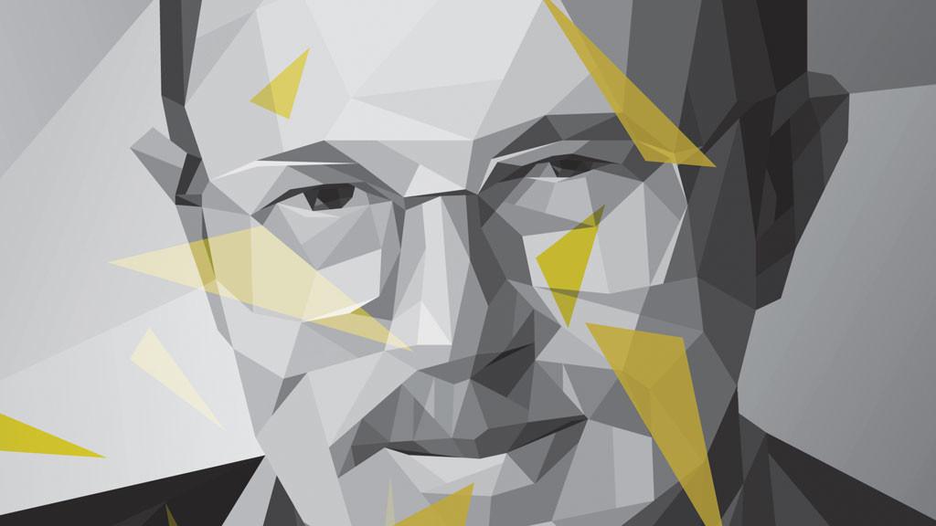 O índice de Sharpe - Seu Guia de Investimentos