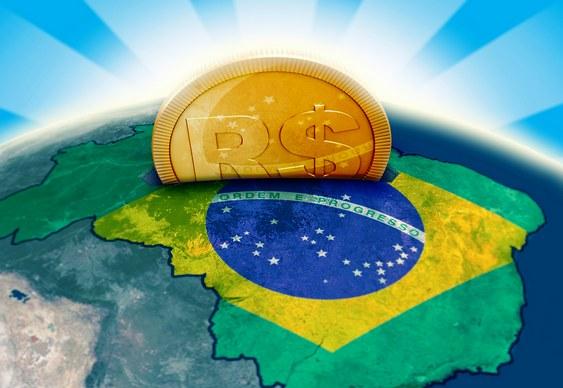 Tesouro Direto - o que é e como funciona - Brasil - Seu Guia de Investimentos