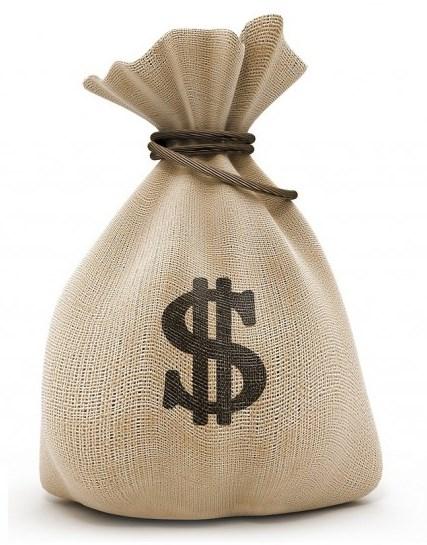 Tesouro Direto - rendimentos - Seu Guia de Investimentos