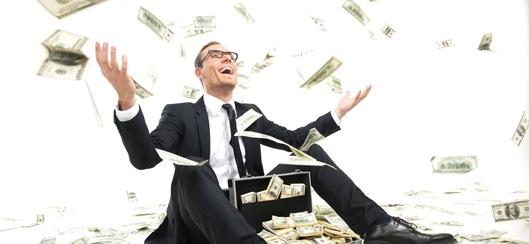 10 razoes porque voce ainda nao ficou rico ou se tornou um investidor de sucesso - investidor de sucesso 2 - Seu Guia de Investimentos