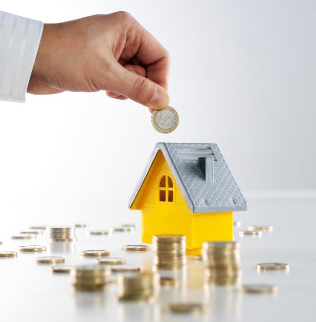 Como investir em Letras de Crédito Imobiliário LCIs - II - Seu Guia de Investimentos