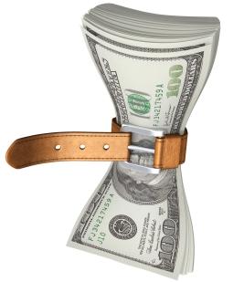 Conceitos básicos sobre como investir - custos de transação 4 - Seu Guia de Investimentos