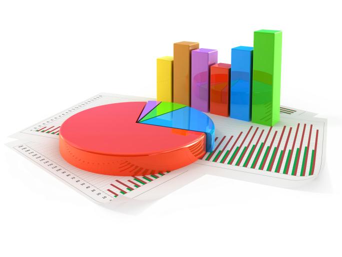 Conceitos básicos sobre como investir dinheiro - juros 2- Seu Guia de Investimentos
