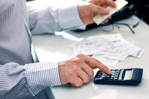 Investir na Bolsa - dicas de investimento 2- Seu Guia de Investimentos