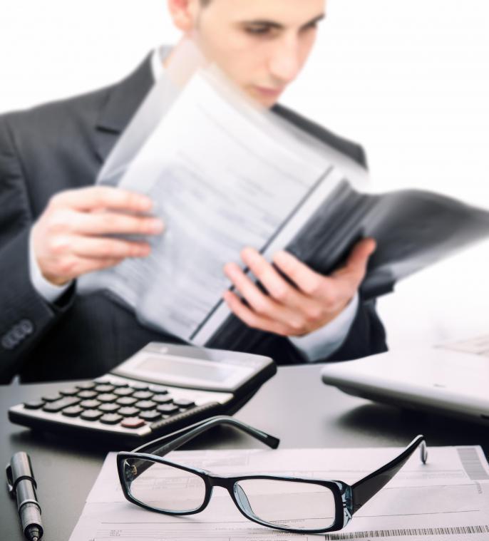 Investir na Bolsa - dicas de investimento 3- Seu Guia de Investimentos