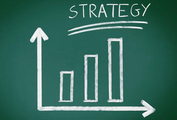 Investir na Bolsa - dicas de investimento na bolsa de valores - estrategias - Seu Guia de Investimentos