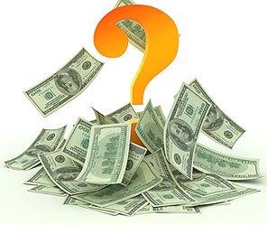 O melhor investimento com alto retorno e baixo risco 2 - existe - Seu Guia de Investimentos