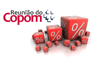 Taxa Selic e sua importância para seus investimentos - reunião do Copom - Seu GUia de Investimentos