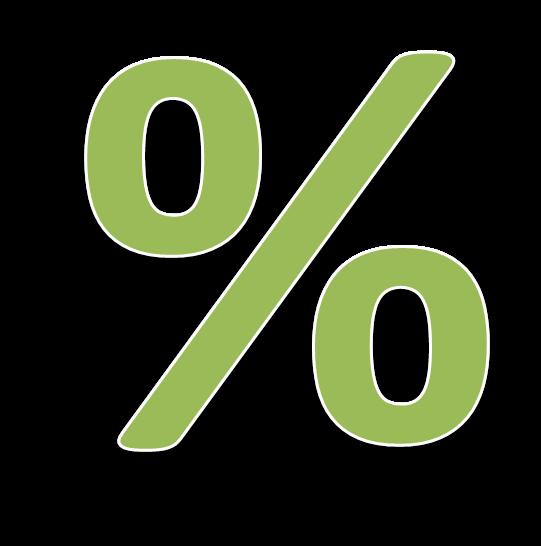Taxa Selic e sua importância para seus investimentos - taxa de juros - Seu GUia de Investimentos