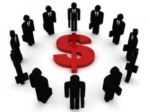 Clubes de Investimento - Seu Guia de Investimentos