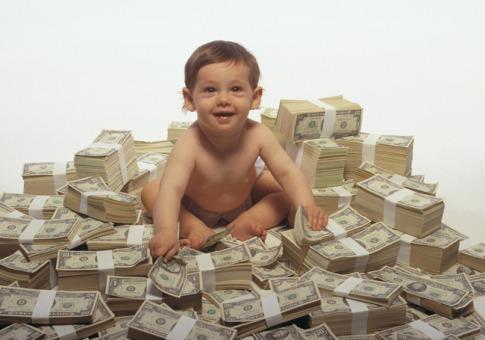 Como começar investir com pouco dinheiro - comece a investir cedo 2 - Seu Guia de Investimentos