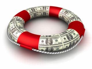 Como montar sua reserva de emergência com títulos públicos - Seu guia de Investimentos