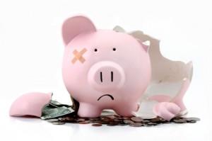 Como montar sua reserva de emergência com títulos públicos - desinvestimento 0 Seu guia de Investimentos