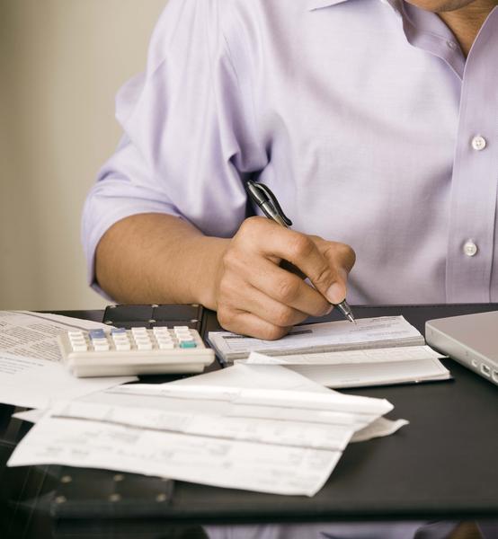 Pre fixado pos fixado ou indexado a inflacao - planejamento - qual escolher - Seu Guia de Investimentos