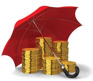 Pre fixado pos fixado ou indexado a inflacao - seguranca e baixo risco- qual escolher - Seu Guia de Investimentos