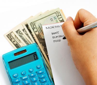 Aprenda como administrar seu dinheiro e investir - Seu Guia de Investimentos