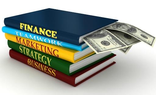 Como fazer meu dinheiro render - Como fazer seu dinheiro render na crise aprender a investir II - Seu Guia de Investimentos