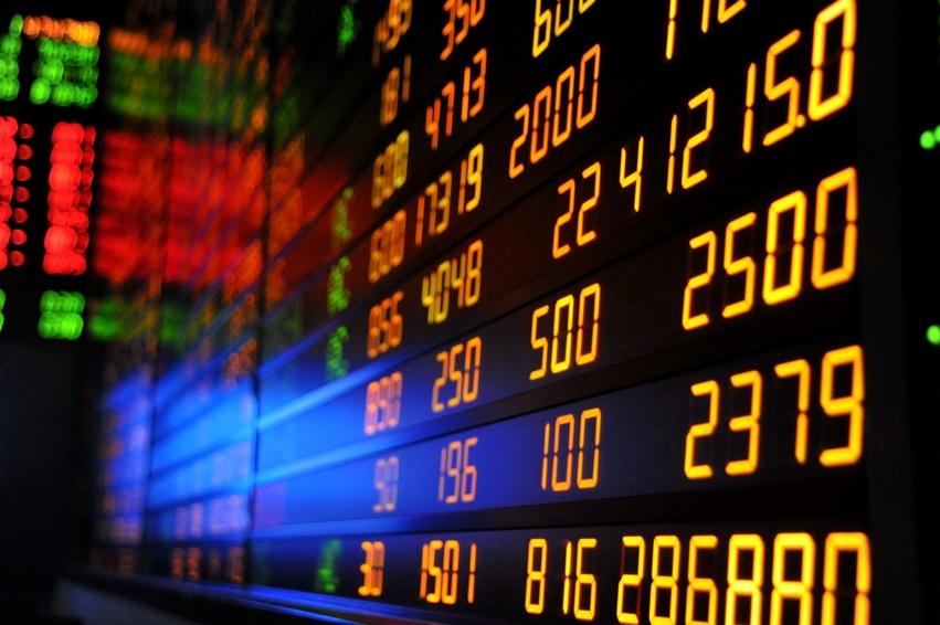 Como investir na bolsa de valores em ações em 2015 - Bolsa de valores - Ibovespa - Seu Guia de Investimentos