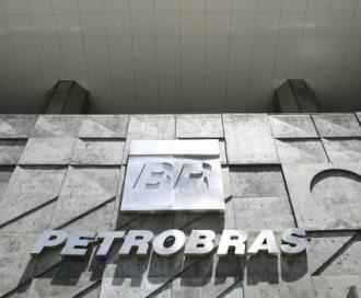 Como investir na bolsa de valores em ações em 2015 - Petrobras 2 - Seu guia de Investimentos