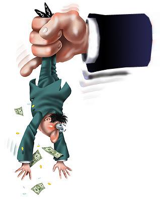 Fim da isencao fiscal de imposto de renda e iof para LCAs e LCIs - Seu Guia de Investimentos