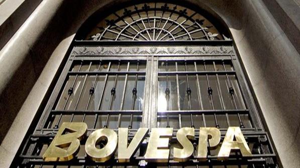 mini curso como investir em acoes 2 - o que sao e como funcionam as acoes - Bovespa - Seu Guia de Investimentos