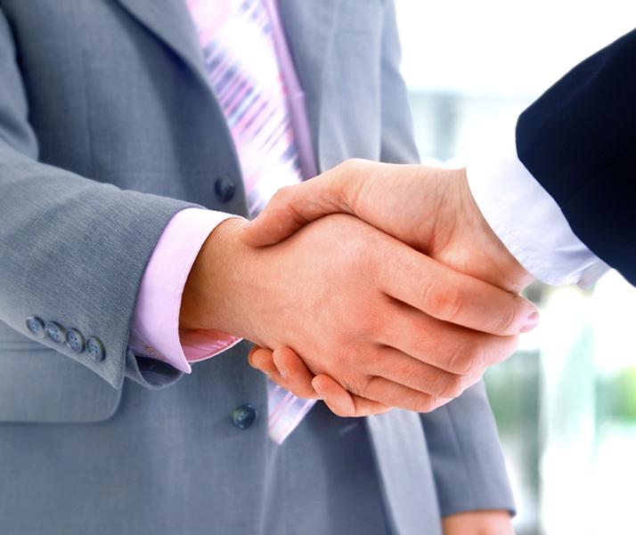 mini curso como investir em acoes 2 - o que sao e como funcionam as acoes - socios - Seu Guia de Investimentos