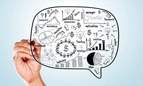 Como investir em acoes 7 - Analise fundamentalista - planejamento - Seu Guia de INvestimentos