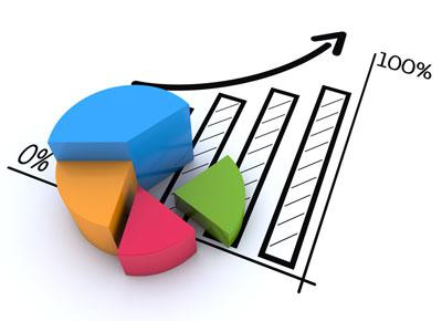 Como investir em acoes 7 - Analise fundamentalista - planejamento - indicadores - Seu Guia de INvestimentos
