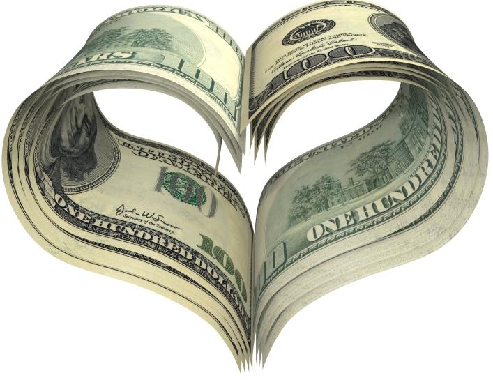 4 motivos porque eu amo investir - Seu Guia de Investimentos