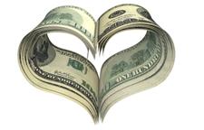 4 motivos porque eu amo investir - destacada3- Seu Guia de Investimentos