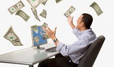 Como ter uma segunda fonte de renda - imagem destacada - Seu Guia de INvestimentos