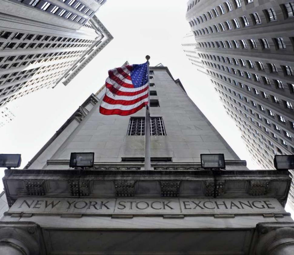 Como investir em ações nos Estados Unidos - Mini Curso 8 - Seu Guia de Investimentos - Bolsa de Valores americana
