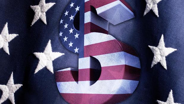 Como investir em acoes nos Estados Unidos - Seu Guia de Investimentos - força americana