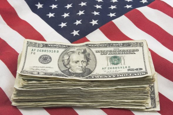 Como investir em acoes nos Estados Unidos - Seu Guia de Investimentos - investimento