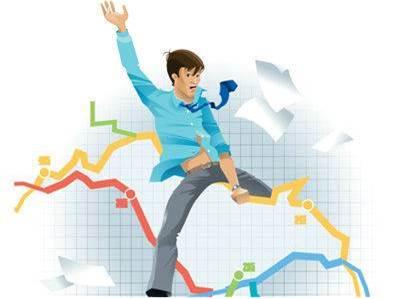 Risco de investir em ações no longo prazo - Investir em ações - Seu Guia de Investimentos - 1