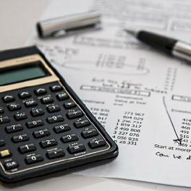 Como investir em ações - Mini Curso 10 - Comece a investir em ações agora - como escolher uma corretora
