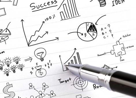 Como investir em ações - Mini Curso 10 - Comece a investir em ações agora - investir
