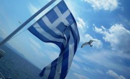 Onde investir na crise - exemplos de quem aprendeu com a crise Grega -  destacada - Seu Guia de Investimentos 1