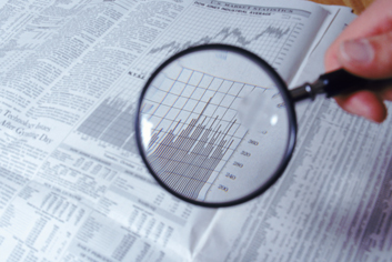 Analise fundamentalista 2 - o que é a análise fundamentalista de empresas - Seu Guia de Investimentos