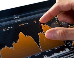 Como Investir Em Ações - Guia Facil - I - Seu Guia de Investimentos